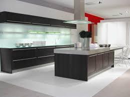 cuisine contemporaine ilot central ilot central cuisine contemporaine cuisines cuisine contemporaine