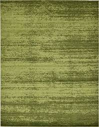 10 By 13 Area Rugs Kaleen Rugs Posh Collection Psh01 96 Lime Green Shag Rug Green
