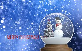 download free christmas day images pictures u0026 wallpaper 2017
