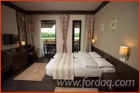 location chambre d hotel au mois location chambre d hotel au mois 59 images locations gt dakar