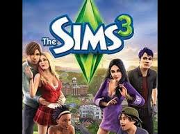 free the sims 3 apk the sims 3 apk para android