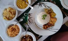 cuisine colombo 10 best places to eat in colombo sri lanka trip101
