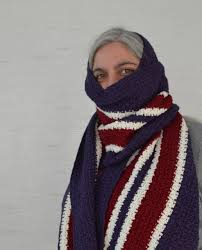 resume exles skills section beginners knitting scarf serape crochet shawl pattern favecrafts com