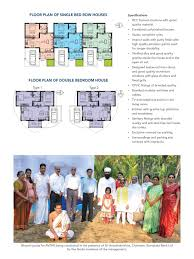 floor plans avtar assisted living campus