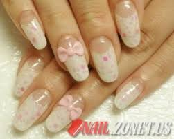 92 best nail designs images on pinterest make up hairstyles and