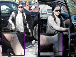 new demi lovato tattoo memi support