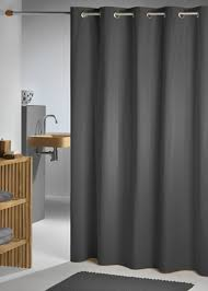 Hotel Shower Curtains Hookless Dark Hookless Shower Curtain U2014 Bitdigest Design Way To Buy