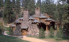 Cheap Hunting Cabin Ideas Pictures On Best Cabin Designs Free Home Designs Photos Ideas