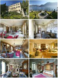 versace u0027s villa fontanelle sold u2013 variety