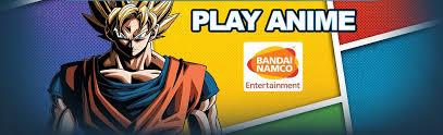 imagenes juegos anime juegos de anime con grandes descuentos en steam revista yume