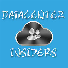 emc archives data center insiders