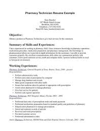 hvac resume cvlook03 billybullock us