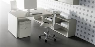 Office Desk Storage Office Desk With Storage Crafts Home