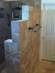 walk in bathroom ideas bathroom walk in onyx shower design pictures remodel decor