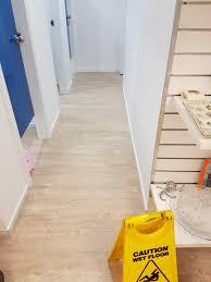 Laminate Flooring Adelaide Photo Gallery Floor N Decor