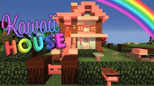 minecraft cute house ideas