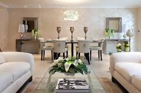 dining room glass table dining tables excellent mirror dining table design ideas mirrored