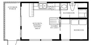 cabin floorplan cabin premium tennessee river views wheeler lake koa at