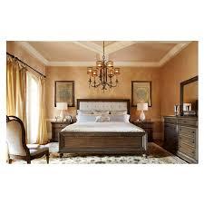 Diamond Furniture Bedroom Sets by 49 Best Statement Bedrooms Images On Pinterest Bedroom Sets