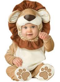 infant boy costumes 22 baby boy costumes parents will all things sloth