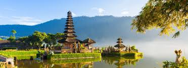 73 best holidays s day 92 best indonesia tours packages 2018 2019 compare