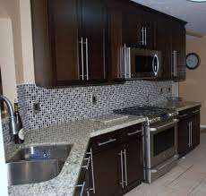 used kitchen cabinets atlanta kitchen ikea naples painting kitchen cabinets whole florida