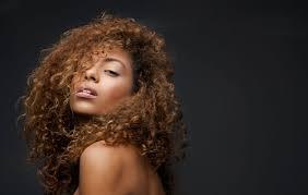 senior hair cut discounts hair cuts color dominican blowouts hollywood fl