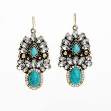 accessorize earrings online get cheap accessorize earings aliexpress alibaba