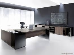 mobilier bureau pas cher bureau moderne pas cher unique mobilier bureau maison cool bureau