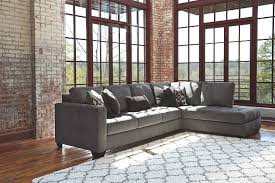 Ashley Furniture Living Room Set Sale by Sectional Sofas Ashley Furniture Homestore