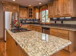 what is the best color for granite countertops the most popular granite colors for kitchen countertops