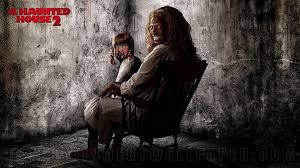 halloween 2 wallpapers 64 wallpapers u2013 hd wallpapers images of haunted house 1920x1080 sc