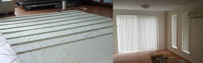 blinds cleaning u0026 blinds repairs services canberra seal blind