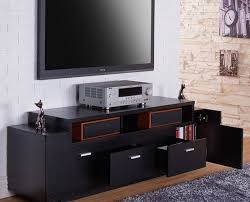 tv stands audio cabinets tv stands 10 awesome solid wood tv stereo stands cabinets design