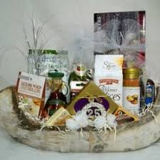 Wisconsin Gift Baskets The Gift Basket Flowers U0026 Gifts 535 Main St La Crosse Wi