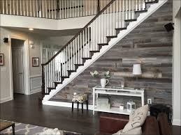 Old Wood Wall Interiors Marvelous Old Wood Barnwood Wall Shelves How To