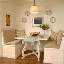 furniture wonderful benches and banquettes banquette upholstered