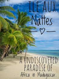 Best Beaches In The World To Visit 45 Best Travel Beaches Islands Images On Pinterest Travel