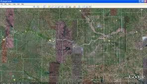 Yahoo Maps Street View Google Earth Alternatives And Similar Software Alternativeto Net