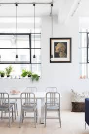 Esszimmer M El Poco Nauhuri Com Stühle Modern Esszimmer Weiß Neuesten Design