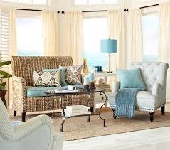 Sea Home Decor | collection sea home decor photos home decorationing ideas
