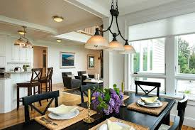home interior home mid century dining room lighting home interior pictures of