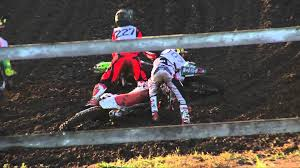 canadian pro motocross 2015 parts canada transcan canadian motocross gnc live