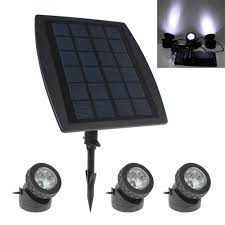 solar wall mounted lights 2 pack solar led string lights outdoor wall mounted 2 pack side mount best
