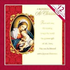 catholic christmas cards southern orders is pope francis pre vatican ii when it comes to
