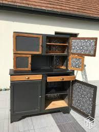 relooking meuble de cuisine relooking meuble vintage top relooking de mon buffet rtro de