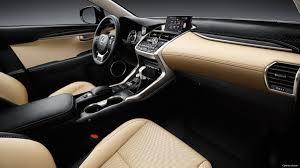 xe lexus dat tien nhat lexus nx200t