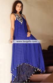 party dresses online formal party dresses melbourne australia gul ahmed pret