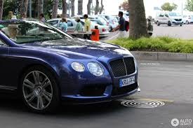 lego bentley bentley supercar like the lambo and the ferrari the aston benz