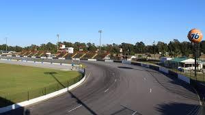 morehead city halloween home carteret county speedway